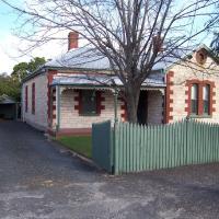 Smith Street Villa Naracoorte
