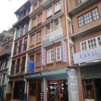 Durbar Guest House
