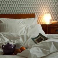 Casa Titta Bed & Breakfast