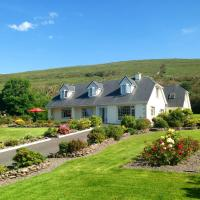 Glencurrah House B&B