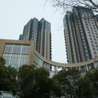 Ri Yue Guang Apartment