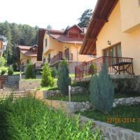 Holiday Village Samodivi