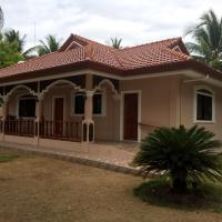 Luzmin BH - Cottages and Bungalows