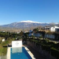 Booking.com: Hoteles en Vélez-Málaga. ¡Reserva tu hotel ahora!