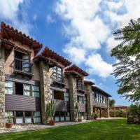 Booking.com: Hoteles en Ribadesella. ¡Reserva tu hotel ahora!