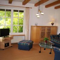 Winterberg Appartement 21029