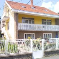 Napfény Apartment