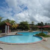 T Hotel Resort