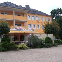 Hotel Benecke Düsseldorfer Hof