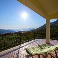 Bonavia Seaview Holiday Home