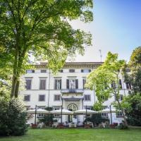 Hotel Villa La Principessa