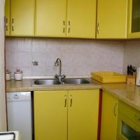 Apartments Cerin