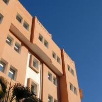 Hotel Aladarissa