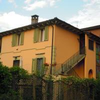 Villa Mery