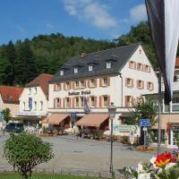 Booking com: Hotels in Bad Berneck im Fichtelgebirge  Book