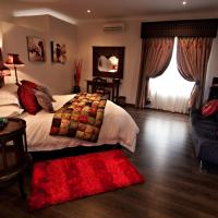Lavender Hill Country Estate and Wedding Venue