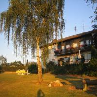 Hotel Landhaus Neuhof