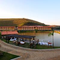 Vassouras Eco Resort