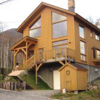 Ohisama House