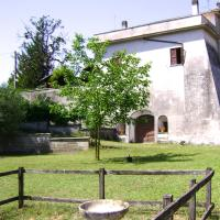 Rome and More Country House Artena