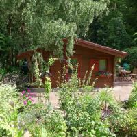 Ferienhaus Natura