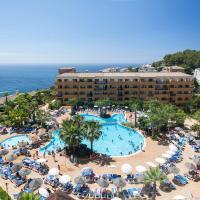 Hotel Best Alcazar
