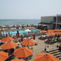 Royal Atlantic Beach Resort