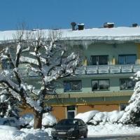 Lammertalerhof