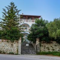 Tassos & Marios Apartments I