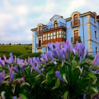 Booking.com: Hoteles en Alevia. ¡Reserva tu hotel ahora!