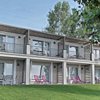 Beach 101 Villa