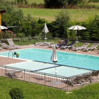 Campiglione Hotel