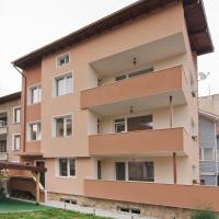 Apartments Four Seasons Velingrad