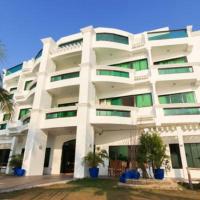 Vitalis Resort and Spa
