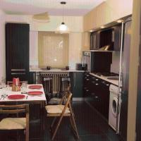 Dream Apartment Iasi