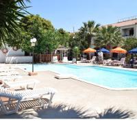 Miranta Hotel