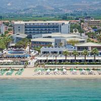 Palm Wings Kusadasi Beach Resort&Spa