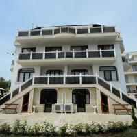 Guest House Alla