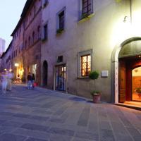 Hotel L'Antico Pozzo
