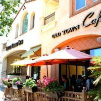 Bella Capri Inn and Suites