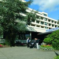 Maritim Hotel Bad Salzuflen