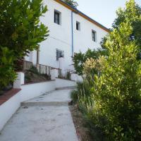 Apartamentos Rurales El Cañuelo de Carcabuey