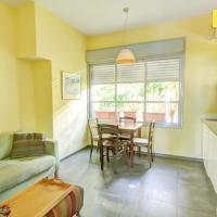 TLV Living Apartment