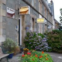 Glengorm Guest House