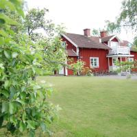 Rinkeby Gård