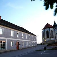 Gasthof Alpenblick