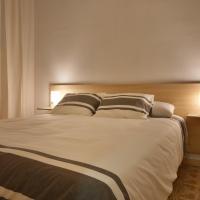 Apartaments Olivier Barcelona