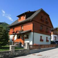 Haus Meissnitzer