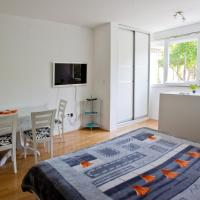 Apartment Busic in Split
