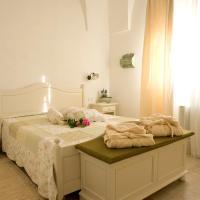 Masseria Bianca di Puglia
